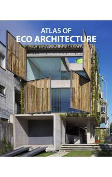 Atlas of Eco Architecture