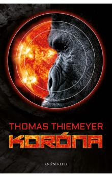 Koróna - Thiemeyer Thomas