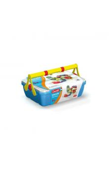 Quercetti Georello Toolbox 165 ks 6138