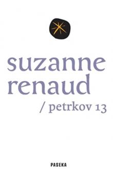 Suzanne Renaud