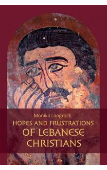 Hopes and frustrations of Lebanese Christians -- Al-´ihbat al-masihi - reasons and measures taken