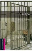 Oxford Bookworms Library New Edition Starter Escape