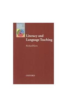 Oxford Applied Linguistics: Literacy and Language Teaching