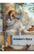 Dominoes Second Edition Level 2 - Ariadne´s Story