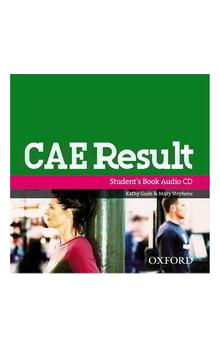 ncae result and course preference of