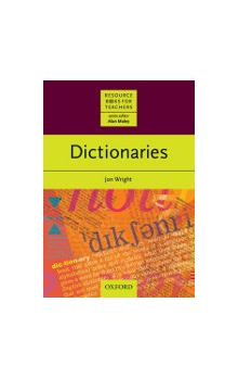 Resource Books for Teachers: Dictionaries