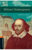 Oxford Bookworms Library New Edition 2 William Shakespeare