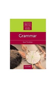 Resource Books for Teachers: Grammar