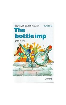 Start with English Readers 6 Bottle Imp
