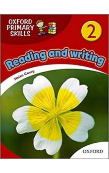 Oxford Primary Skills 2 -- Reading and writing