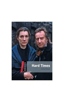 Dominoes Second Edition Level 3 - Hard Times - Dickens Ch.