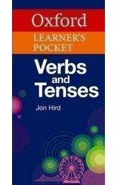 Oxford Learner´s Pocket Verbs and Tenses