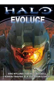 HALO Evoluce