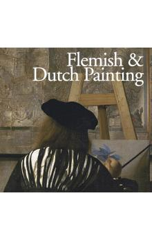 Flemish and Dutch Painting (bazar)