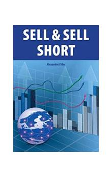 Sell & Sell Short