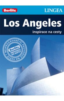 Los Angeles -- inspirace na cesty