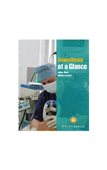Anaesthesia at Glance