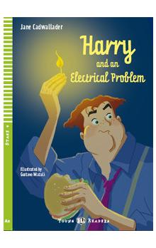 Harry and an Electrical Problem