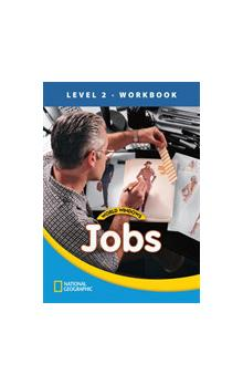 World Windows 2 Jobs Workbook