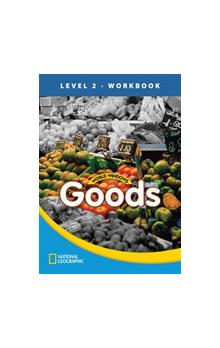 World Windows 2 Goods Workbook