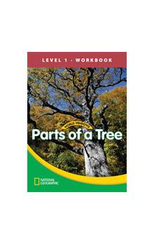 World Windows 1 Parts of a Tree Workbook