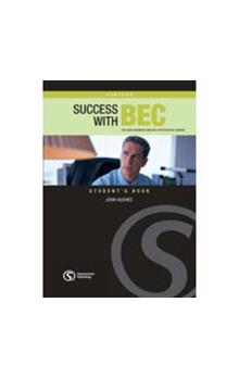 Success with Bec Vantage Student's Book