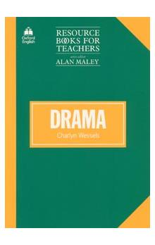Resource Books for Teachers: Drama