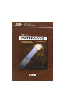 pathways reading writing and critical thinking Pathways foundations:reading, writing, and critical thinking: text with online access code (pathways: reading, writing, critical thinking) continue shopping or.