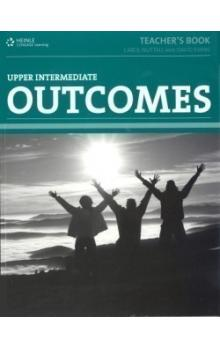 Outcomes Upper Intermediate Teacher´s Book