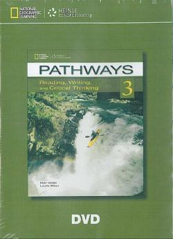 pathways foundations reading writing and critical thinking Pathways reading, writing, and critical thinking used book in good condition   resultado de imagen para pathways foundations reading writing and critical.