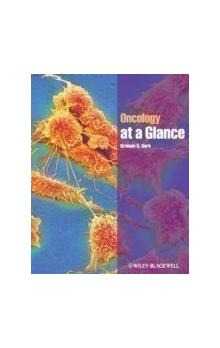 Oncology at Glance