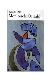 Mon Oncle Oswald