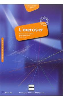 L´Exercisier B1-B2