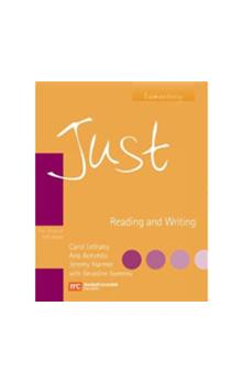 Just Reading and Writing: for Class Or Self-study Elementary