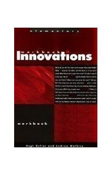 Innovations Elementary Workbook with Key