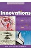 Innovations Intermediate Workbook with Key
