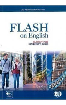 Flash on English Elementary Student´s Book