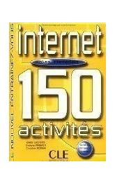 Internet 150 exercices Niveau Inter