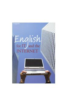 English for It and Internet - Gourlay L., Hullock P.