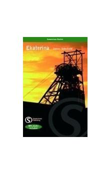 Ekaterina + CD Pack (summertown Readers - Level Upper Intermediate to Advanced)