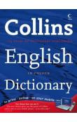 Collins English Dictionary 9th Edition