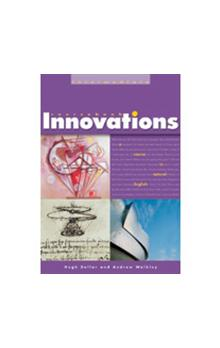 Innovations Intermediate Student´s Book