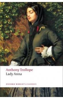 Lady Anna (Oxford World´s Classics New Edition)
