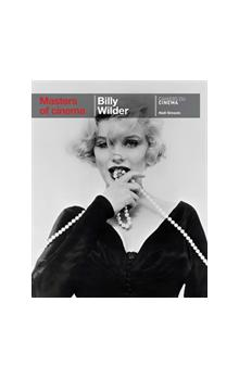 Masters of Cinema: Billy Wilder - Simsolo N.