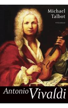 an overview of antonio vivaldi and the music of his time The chamber cantatas of antonio vivaldi (the sacred vocal music of antonio vivaldi one thing we learn here is that even in his own time his cantatas were.