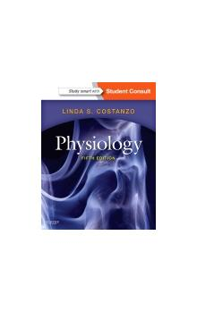 Physiology, 5th Ed.