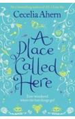 Place Called Here
