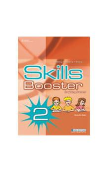 Skills Booster 2 Student's Book