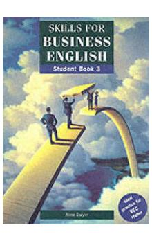 Skills for Business English 3 Student's Book