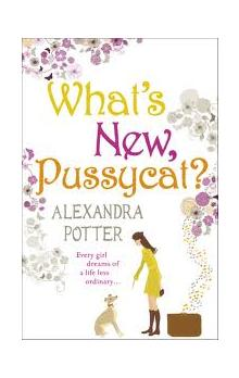 What´s New, Pussycat?